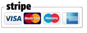 stripe-payment-icon