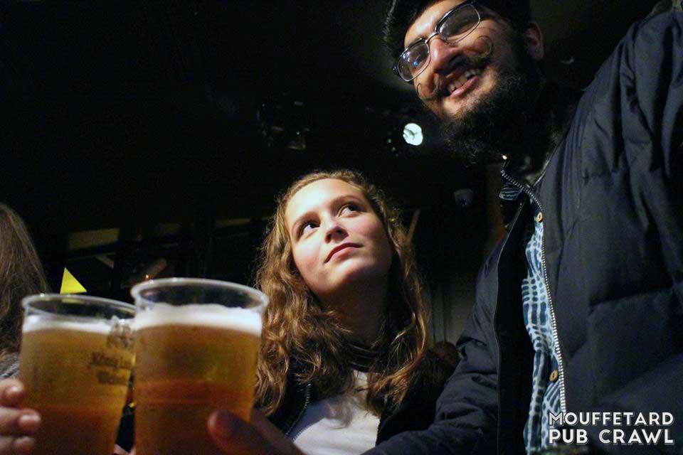 Pub Crawl Paris Mouffetard (113)
