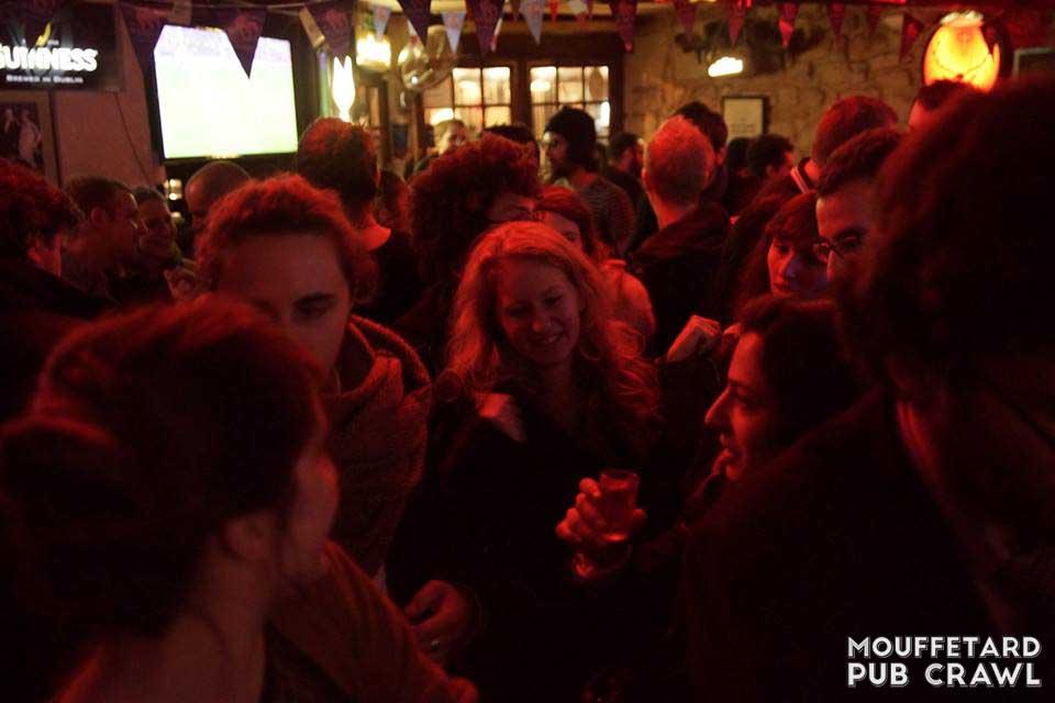 Pub Crawl Paris Mouffetard (16)