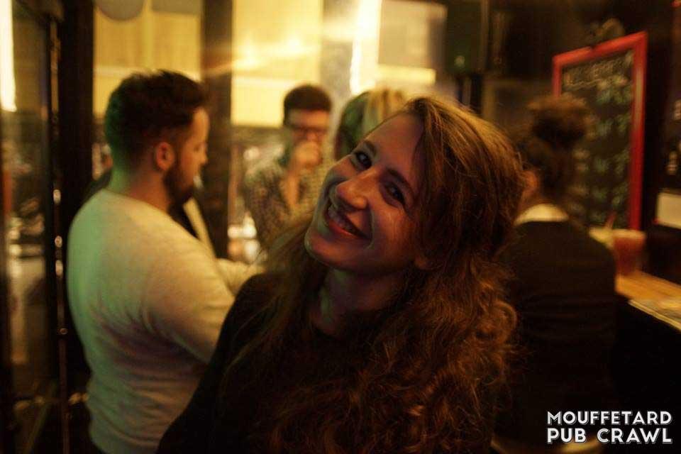 Pub Crawl Paris Mouffetard (28)