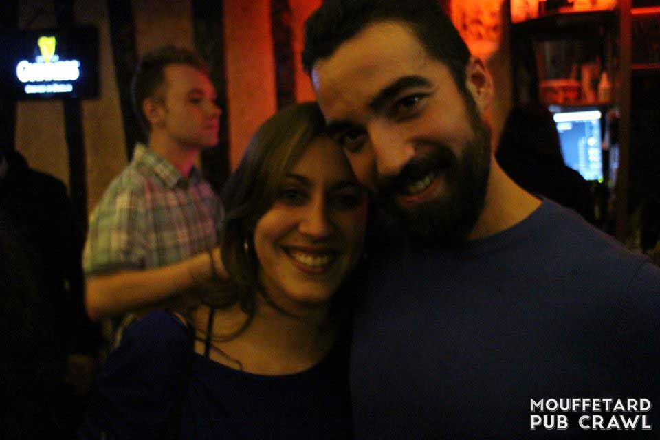 Pub Crawl Paris Mouffetard (35)