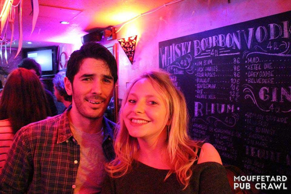 Pub Crawl Paris Mouffetard (38)