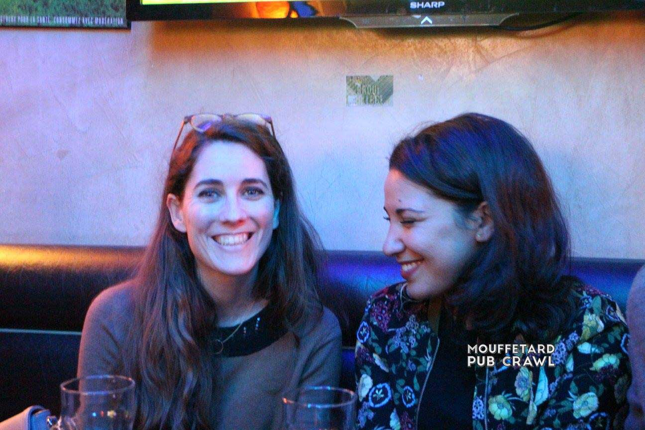 Pub Crawl Paris Mouffetard (44)