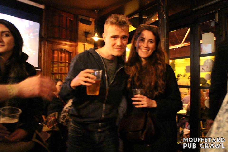 Pub Crawl Paris Mouffetard (48)