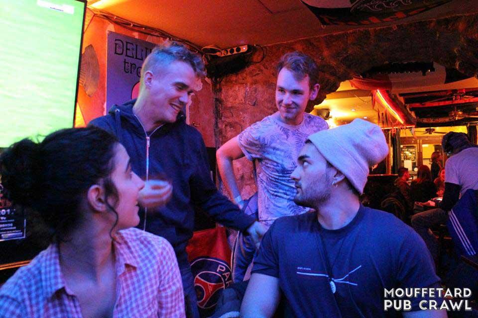 Pub Crawl Paris Mouffetard (51)