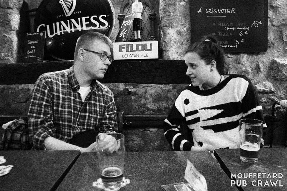 Pub Crawl Paris Mouffetard (57)
