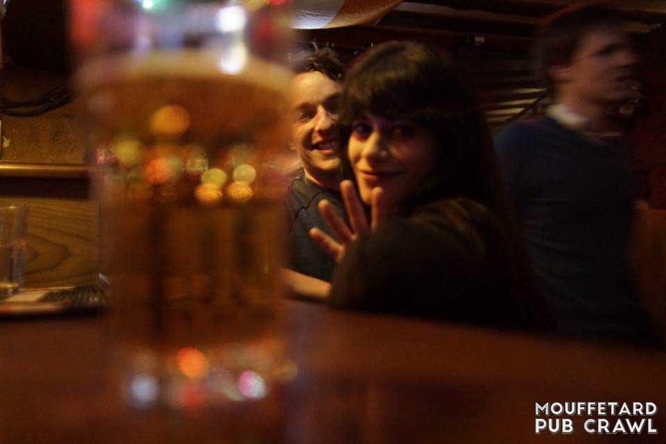 Pub Crawl Paris Mouffetard (8)